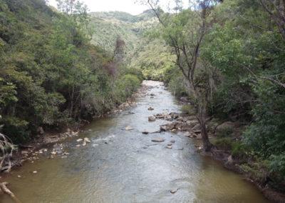 Río Moniquirá